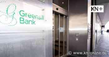Nach der Greensill-Pleite zahlt Wahlstedt künftig lieber Strafzinsen - Kieler Nachrichten