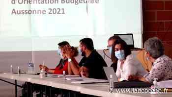 Aussonne. Conseil municipal : situation financière stable - ladepeche.fr