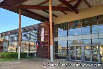 Covid-19 : le collège d'Aussonne au nord de Toulouse ferme pendant une semaine - France 3 Régions