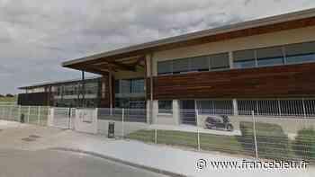 Coronavirus : le collège d'Aussonne, près de Toulouse, fermé pendant une semaine - France Bleu
