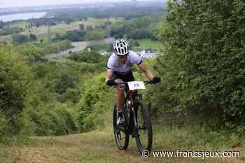 Un maître d'ouvrage pour la colline d'Elancourt - FrancsJeux.com