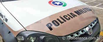 Polícia Militar flagra bar descumprindo medidas de enfrentamento ao Coronavírus em Ipira - Rádio Aliança 750khz