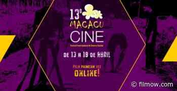 Festival de cinema de Cachoeiras de Macacu reúne iniciativas educativas de cinco países - Filmow