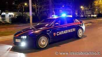 Castelplanio, giovane disorientato si allontana da casa: ritrovato dai carabinieri - il Resto del Carlino