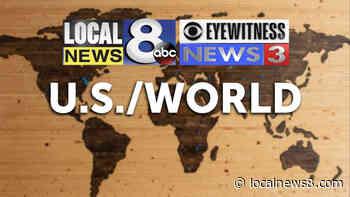 David Letterman Fast Facts - Local News 8 - LocalNews8.com