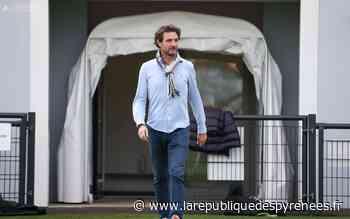 Foot : le Palois David Vignes n'est plus l'entraîneur de Bergerac - La République des Pyrénées