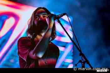 Tame Impala interpretará el 'Innerspeaker' de inicio a fin durante un show livestream - Revista Marvin