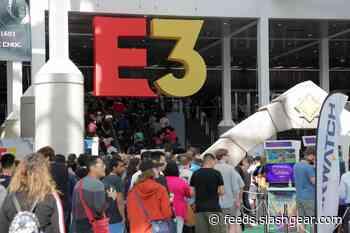 E3 2021 confirms free digital show following paywall rumors