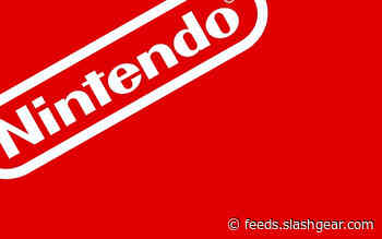 Why does Nintendo seem to resent its fans so much?