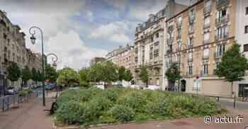 Hauts-de-Seine. Le sort du parking des Allées Gambetta de Clichy entre les mains du Conseil d'État - actu.fr