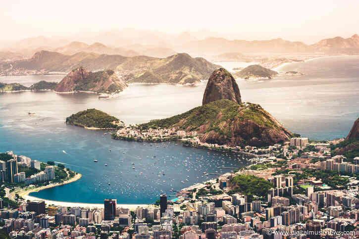 Sony Music Acquires Brazil's Som Livre In $250 Million Deal