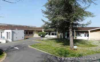 Retour à la semaine de quatre jours pour les écoles de Champniers - Charente Libre