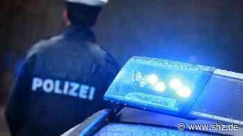 Janek O. und Marcelino F.: Zwei Jugendliche aus Harrislee werden vermisst | shz.de - shz.de