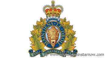 Saskatchewan RCMP joins Saskatchewan, Alberta in enacting Clare's Law - My Lloydminster Now