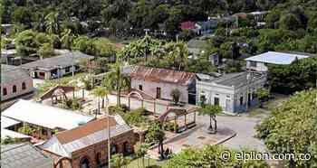 Mujer murió en medio de un procedimiento policial en Chiriguaná - ElPilón.com.co