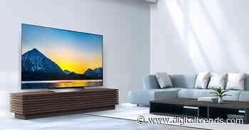 The best Walmart TV deals for April 2021: 4K TVs, QLED TVs, and OLED TVs