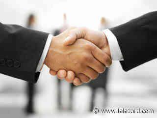 Fairstone Financière Inc. annonce un nouveau partenariat avec Corbeil Électroménagers - LeLézard.com