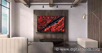 Best cheap OLED TV deals for April 2021: LG and Sony