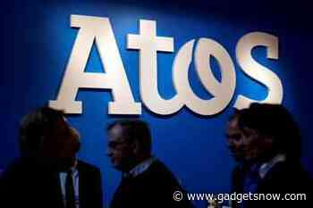 IT firm Atos' shares slump 18% after accounting issues disclosed