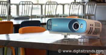 Best cheap projector deals for April 2021