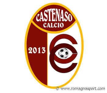 On line le foto 2020-2021 della ASD Castenaso Calcio - romagnasport.com