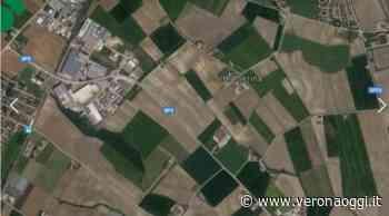 terreno residenziale in vendita a Mozzecane - veronaoggi.it