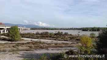 Pasquetta al Piave, Spresiano vieta grigliate e picnic - TrevisoToday