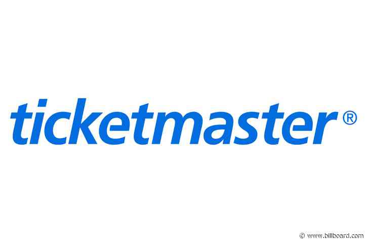 $90 Million Lawsuit Against Live Nation Tests Unorthodox Legal Theory