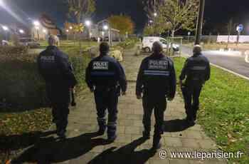 Procès des chefs de la police de Bussy-Saint-Georges : ils s'expliquent pour la première fois - Le Parisien