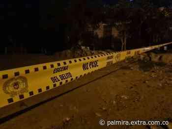 Vuelve y juega: Masacre en zona rural de El Patía, Cauca cobró la vida de tres personas - Extra Palmira