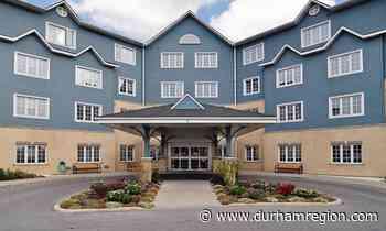 Courtice retirement home operator removed door handles, tried to mislead inspector - durhamregion.com
