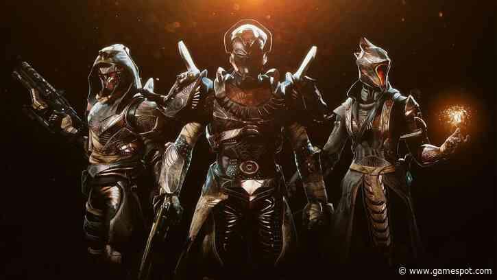 Destiny 2 Trials Of Osiris Map And Rewards This Week (April 2-6)
