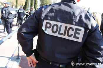 Rixe à Morsang-sur-Orge : un blessé - CNEWS