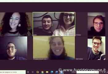Il ForumGiovani Gessate dà vita alla prima edizione di Forum Talk - Fuoridalcomune.it