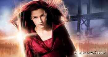 Famke Janssen Won't Say No to Returning as Jean Grey in the MCU's X-Men Franchise - MovieWeb