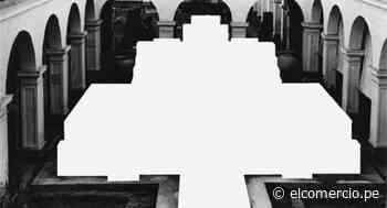 La huaca imaginaria de Julio C. Tello: la historia del proyecto del padre de la arquelogía peruana contada por el Museo de Pueblo Libre - El Comercio Perú