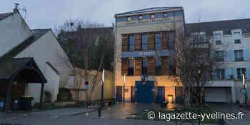 Vaux-sur-Seine - Des tensions conduisent à la démission de deux conseillères municipales   La Gazette en Yvelines - La Gazette en Yvelines
