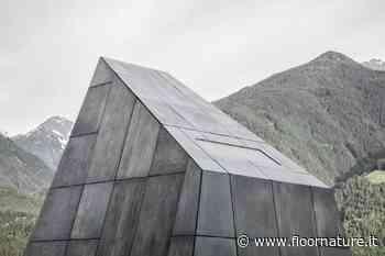 Premio Architettura Città di Oderzo XVII edizione - Floornature.com