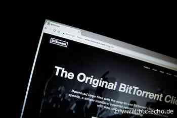 BitTorrent Token (BTT) steigt um knapp 370 Prozent – das steckt dahinter - BTC-ECHO | Bitcoin & Blockchain Pioneers