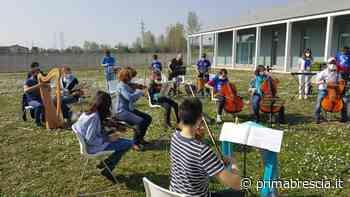 """A Roncadelle una serie di iniziative per celebrare la """"Giornata di consapevolezza sull'Autismo"""" - Prima Brescia"""