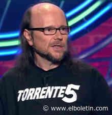 Cañita Brava, Leonardo Dantés y Esteso: estrellas del primer tráiler de 'Torrente 5: Operación Eurovegas' - EL BOLETIN.com