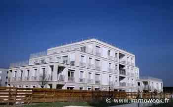 Gambetta livre une résidence de 46 logements à Bondoufle - Immoweek