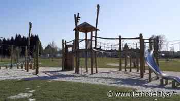 Loisirs : Trois idées de balades pour prendre l'air à Isbergues - L'Écho de la Lys