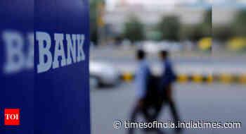 PSU banks go slow on asset sales, await privatisation list