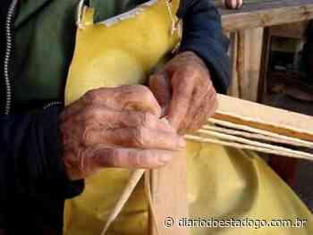 Cotec realiza mostra de artesanato gratuita e online, em Porangatu - Diário do Estado