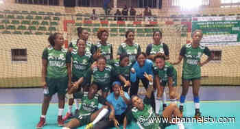 Nigeria To Play Cameroon, Kenya, DR Congo At Women's Handball Championship - Channels Television