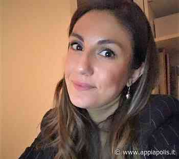 SANTA MARIA A VICO, CREATIVE LIVING LAB: IL COMUNE SI CANDIDA CON PROGETTO DI RIQUALIFICAZIONE DELLA BORGATA MANDRE - Appia Polis