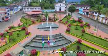 El milagro de Campohermoso, el municipio colombiano sin un caso de covid-19 - La Cronica del Quindio