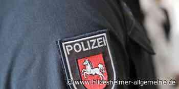 HAZ+ Zeugen gesucht Drei Unfallfluchten in Sarstedt und Harsum - www.hildesheimer-allgemeine.de