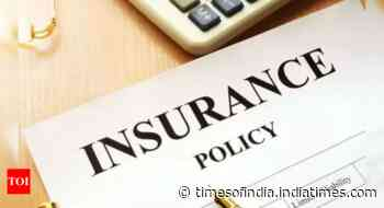 Second wave pushes Covid health claims up 27% at 10 lakh